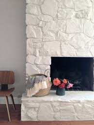 Outdoor Fireplace  Austin Stone With Brick Wall  Outdoor Spaces Austin Stone Fireplace