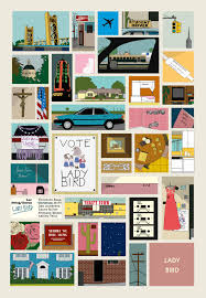 Allposters.com offers a wide variety of posters, art prints, canvas art and other unique items sure to satisfy your passions. Jordan Bolton