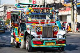 apl de ap brings jeepney in new york