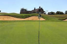 Acquisition Of Chart Hills For A Retained Client Hmh Golf