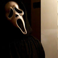 <b>Ghostface</b> | Scream Wiki | Fandom