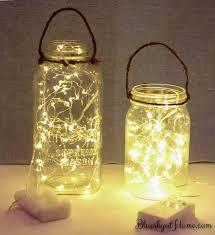 jar lighting mason jars how to make super easy diy outdoor lighting use mason jars to make outdoor lighting bluesky at home how to make super easy diy