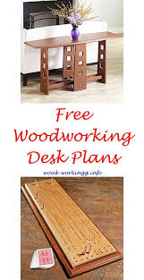 office desk plans woodworking free simple computer desk woodworking plans diy wood projects for