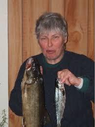 Yvonne Marie Rice | Obituaries | lancasteronline.com