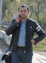 <b>Иван Дубровин</b>, директор литейной мастерской | e1.ru - новости ...