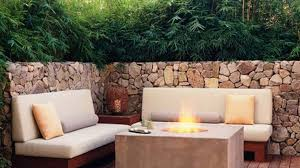 top end furniture brands. Full Size Of Patio:the Top Outdoor Patio Furniture Brands Unforgettable High End Photo Design