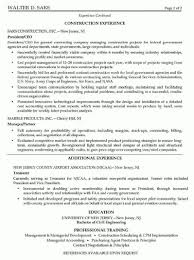 Realtor Resume Sample Realtor resume examples accurate photo 100 real estate agent 6