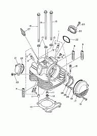 2000 yamaha kodiak 400 parts diagram periodic diagrams science with wiring