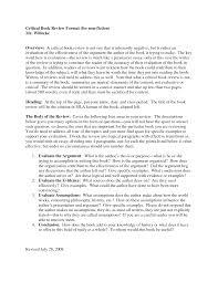essay books essay kids a book essay image resume template essay mla book report books essay kids