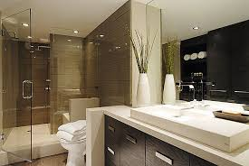 modern master bathroom. Delighful Modern Adorable Contemporary Master Bathroom Design Ideas And Small Modern  Fascinating Intended H
