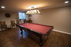 basement pool table. Beautiful Basement Basement Finishing  Pool Table To