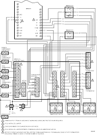 taco zone valve wiring diagram for 3 zones taco wiring diagrams m4506 taco zone valve wiring diagram for zones