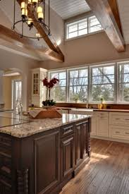 Best 25+ Minimalist large kitchens ideas on Pinterest | Minimalist ...