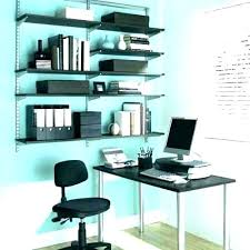 office shelf. Office Desk With Shelves Compact Cabinet Shelf . O