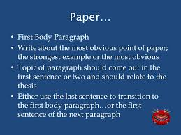 Term paper help Need to write a research paper Want to do an job