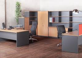 office configurations. Make The Most Of Your Space With A Range Office Desk And Workstation Configurations! Configurations