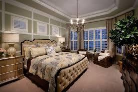 beautiful master bedroom suites. Beautiful Designs Pictures Of Bedroom Suite Fur Master Bedrooms Fresh 2017 New Splendid Luxury Suites N