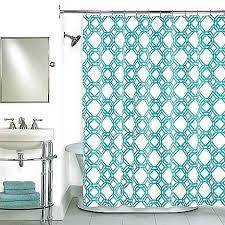 blue shower curtain stunning decoration navy blue shower curtains post navy blue shower curtain