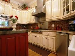 Kitchen Cabinets With Feet Best Kitchen Cabinets Colors Design Porter