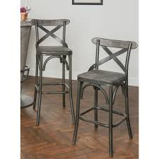 gray counter stools. Gray Counter Stools H