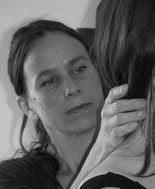 Esther Barton » Therapists - Estherprofileresize