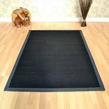 indoor outdoor sisal rugs new outdoor sisal rugs with borders outdoor runner square outdoor rugs outdoor indoor outdoor sisal area rugs