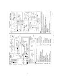 bryant wiring diagram wiring diagram centre pc b fig 12 u2014unit wiring diagram bryant 395cav user manual pagebryant wiring diagram