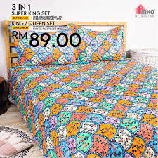 king size bedding my home one