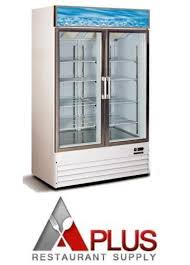 Stand Up Display Freezer Glass Door Freezer eBay 66