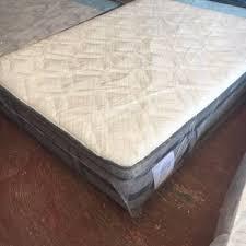 bushwick mattress builders. Modren Builders Photo Of Bushwick Mattress Builders  Brooklyn NY United States Our New  Bed On