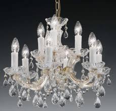 antique chandelier parts chandelier italian vintage crystal parts antique chandeliers for images