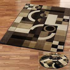 area rugs at target area rugs target attractive rug in multi shape motive for floor covering