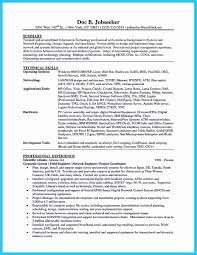 Best Data Scientist Resume Sample To Get A Job Latter Example Template