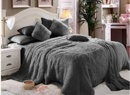 king size blanket. Perfect Blanket 12500 AED Inside King Size Blanket C