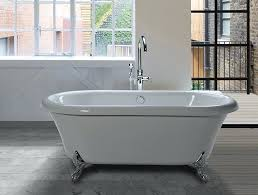 home and furniture wonderful small freestanding tub in impressive 60 inch small freestanding tub