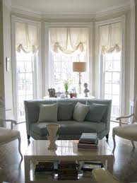 bay window furniture living. Bay Window Furniture 50 Cool Decorating Ideas Shelterness Living R