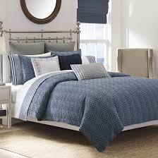 Duvets Bedroom King Size Comforter Sets Cool Single Beds For Teens
