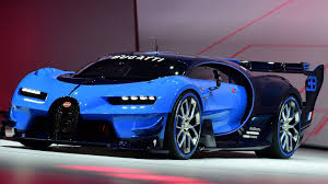 2018 bugatti price. delighful bugatti 2018 bugatti chiron first drive price throughout bugatti price
