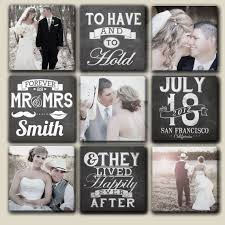 best 25 wedding canvas ideas on pinterest canvas wedding Wedding Date On Canvas customized multiple wedding canvases with date, name and photos 9 or 4! wedding date canvas
