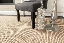 wool sisal rugs our weave is a blend so it offers the natural sisal look with wool sisal rugs