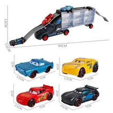 mini alloy small car model pull back opening door highly simulated mixed loading toy