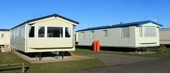 ar mobile homes