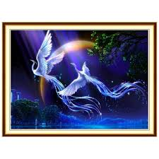 Small Picture Fantastical Home Decor Phoenix Tatumpano1jpg 34 On Nihome