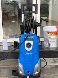 Máy rửa xe Jakcop APW-JK-110P