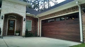 marantec garage door opener troubleshooting manual m4700 m4500e marantec garage door opener troubleshooting remote manual martin control 315mhz new