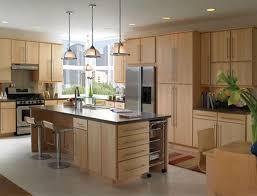 kitchen lighting fixtures ceiling antique kitchen lighting fixtures