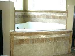 deep tubs for small bathrooms bathtub shower combo bathtubs soaking tub bathroom evolution bathro