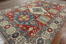 reward rugs tulsa area large size of rug cleaners collection oriental