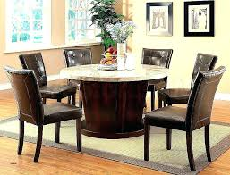 round table for 6 6 person round table dining table for 6 dimensions inspirational 6 person