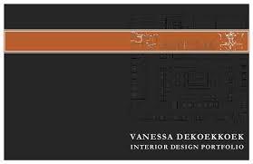 Interior Design Portfolio Ideas upload login signupinterior design portfolio examples pdf interior architecture